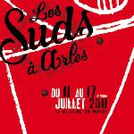 IMG-musique-SudsArles02