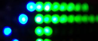 IMG-pub-744Tlights