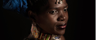 IMG-lsdla-SibongileMbambo-BringBackUbuntu